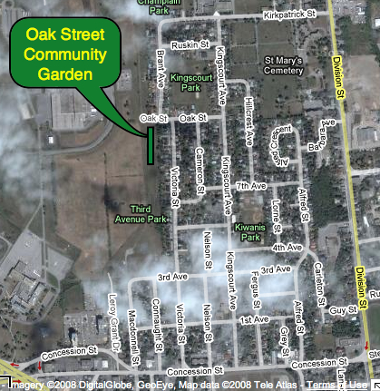 oak-street-community-garden-map